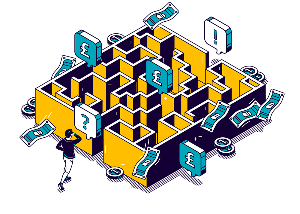 Isometric Solutions - Small